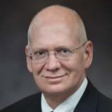Jon Soderstrom, Ph.D.