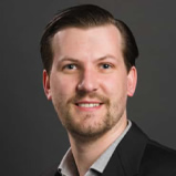 Noah W. Palm, Ph.D.